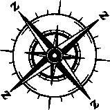 kompas1