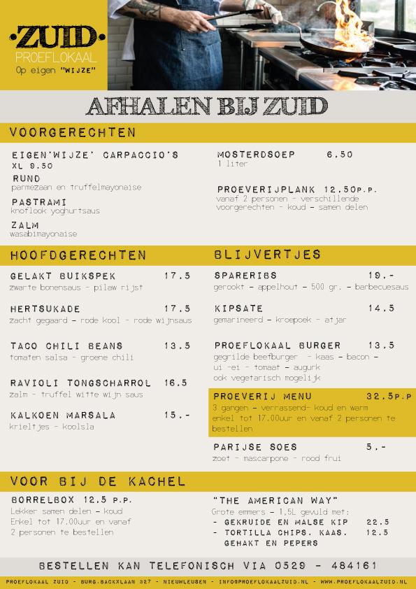 arian-afhaal-menu-januari