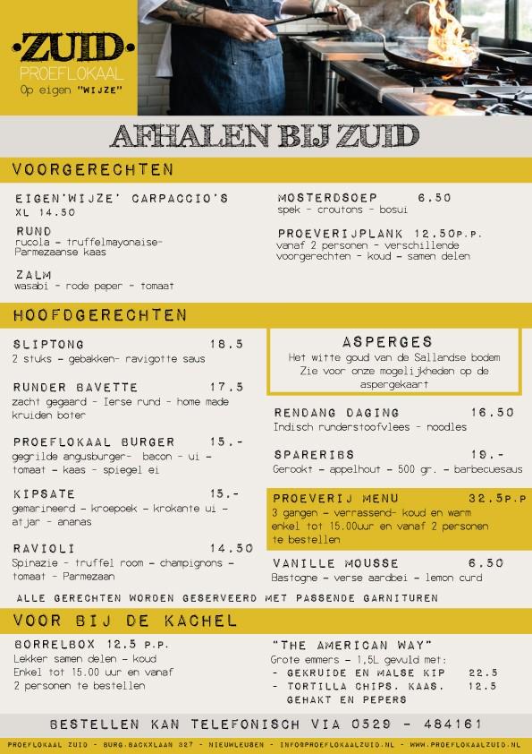 arian-afhaal-menu-april
